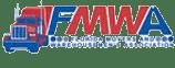 FMWA - Florida Movers