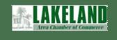 Lakeland Chamber of Commerce