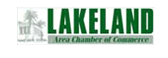 Lakeland Chamber of Commerce