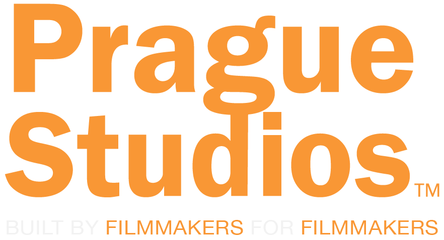 Prague Studios