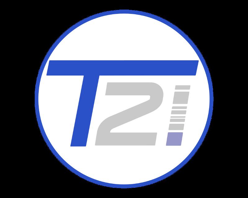 T-21 Technologies