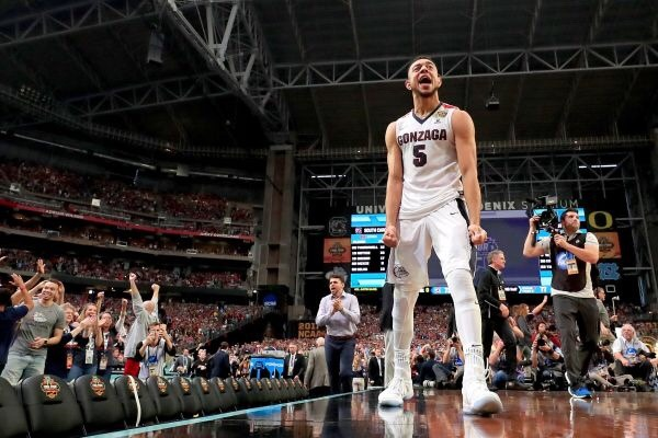 Championship Preview