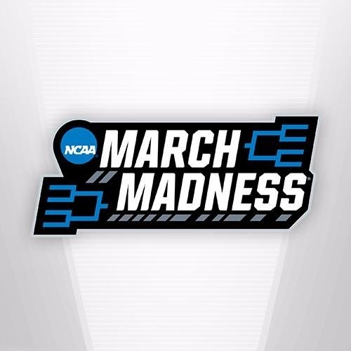 Bracketology Breakdown: The Preview of Preview