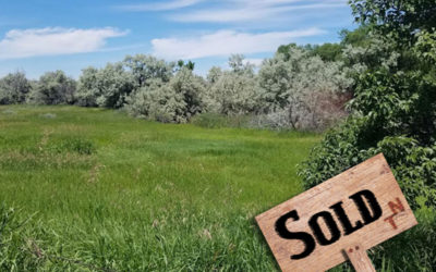 SOLD – S 64th Street West