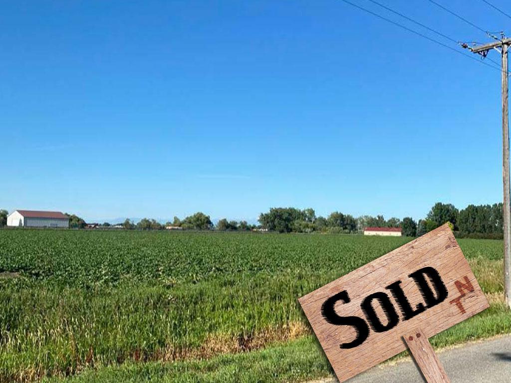 montana development property