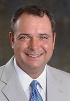 John G. Pericak