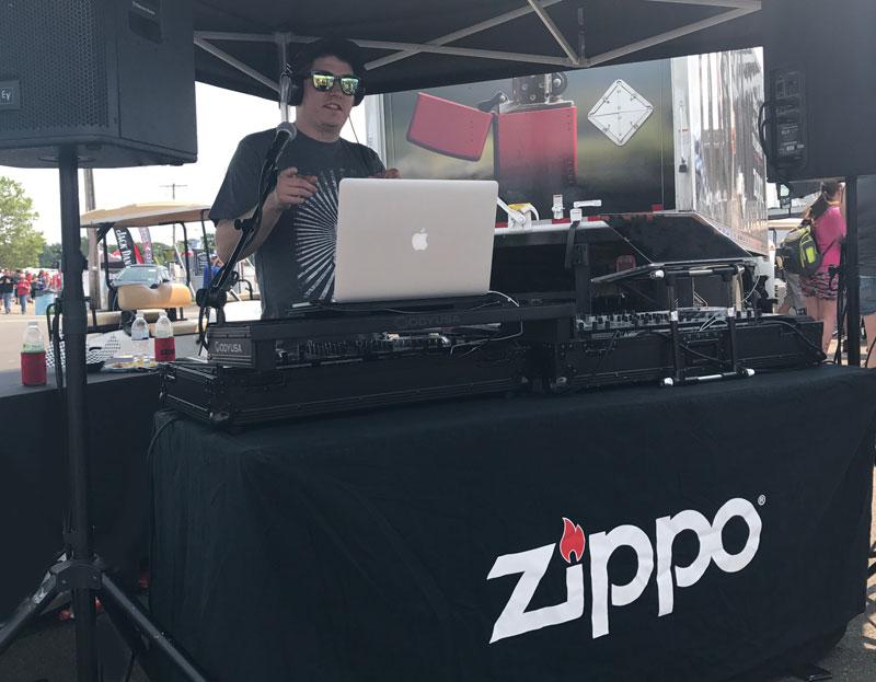 Binghamton-NY-Corporate-Event-DJ