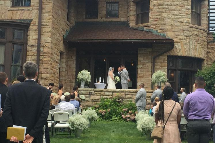 Binghamton-NY-Wedding-DJ-Ceremony-Kilmer
