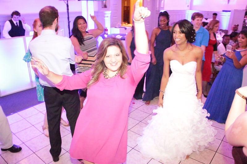 Binghamton-NY-Wedding-DJ-Dancing-Club