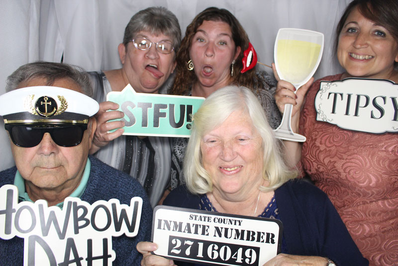 Binghamton-NY-Wedding-DJ-Photo-Booth-Picture