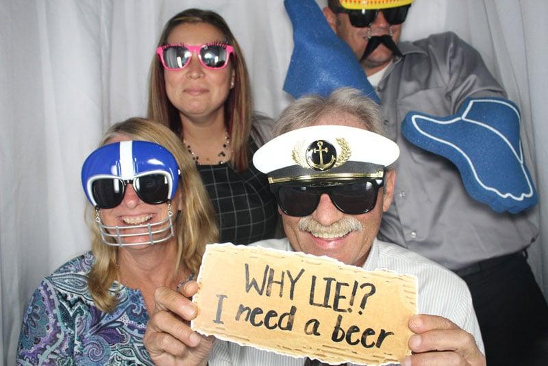 Binghamton-NY-Wedding-DJ-Photo-Booth-Rental