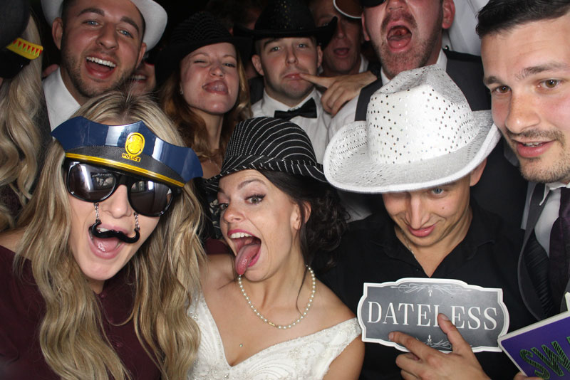 Binghamton-NY-Wedding-DJ-Photo-Booth-Rentals