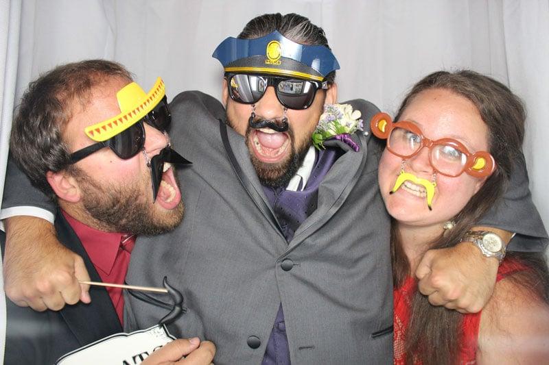 Binghamton-NY-Wedding-DJ-Photo-Booths-Three