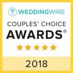 Binghamton-Wedding-DJ-Award-2018