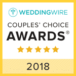 Binghamton-Wedding-DJ-Award-2018
