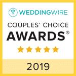 Binghamton-Wedding-DJ-Award-2019