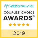 Binghamton-Wedding-DJ-Award-2019