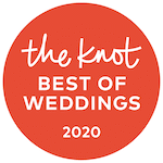 Binghamton-Wedding-DJ-Knot-Award