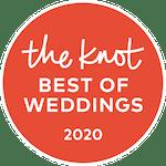 Binghamton-Wedding-DJ-Knot-Award