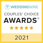 Binghamton-Wedding-DJ-Award-2021