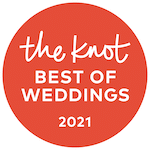 Binghamton-Wedding-DJ-Knot-Award-2021