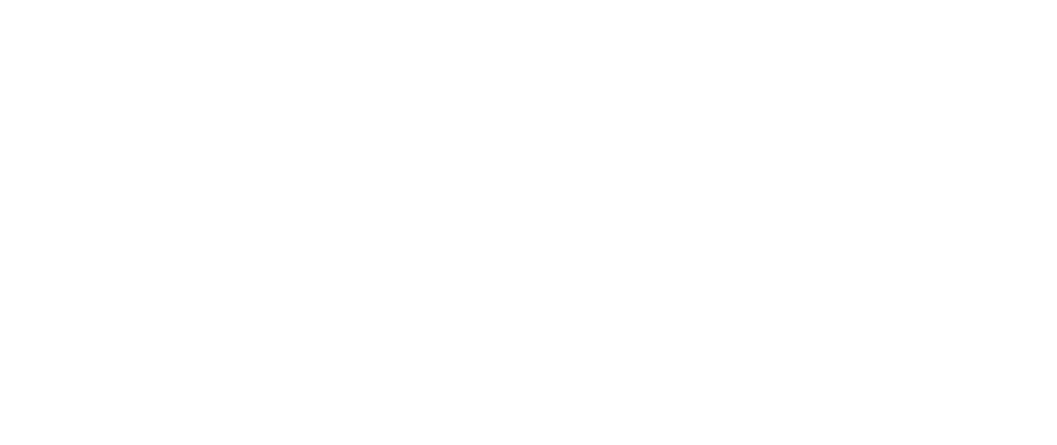 American Battery Chargers