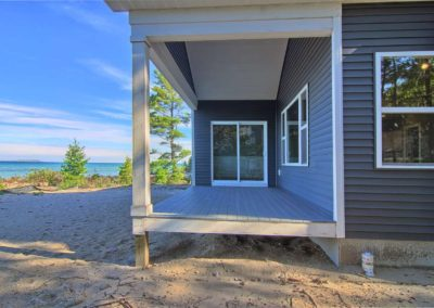 Pathway_Homes_58_6-1280