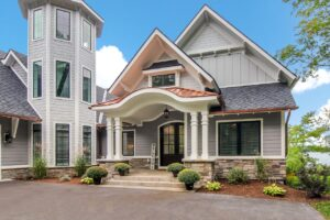 2020 Pathway Homes Parade of Homes