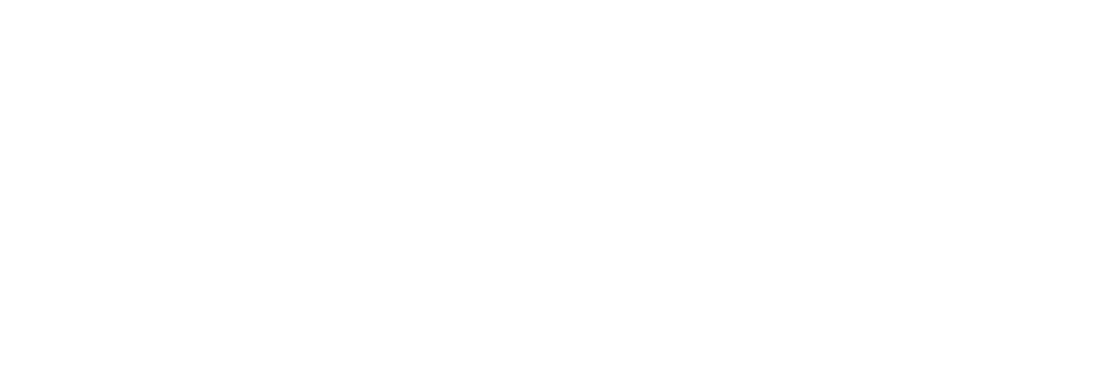 Evangel Fellowship Logo