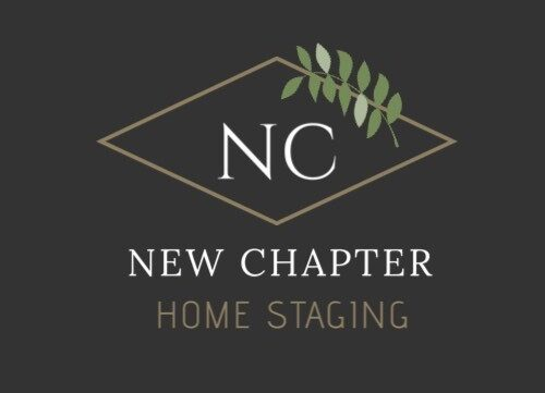 New Chapter Home Staging LLC