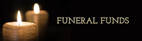 Funeral Funds