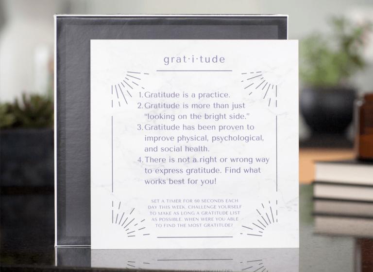 takegoodcare_gratitude