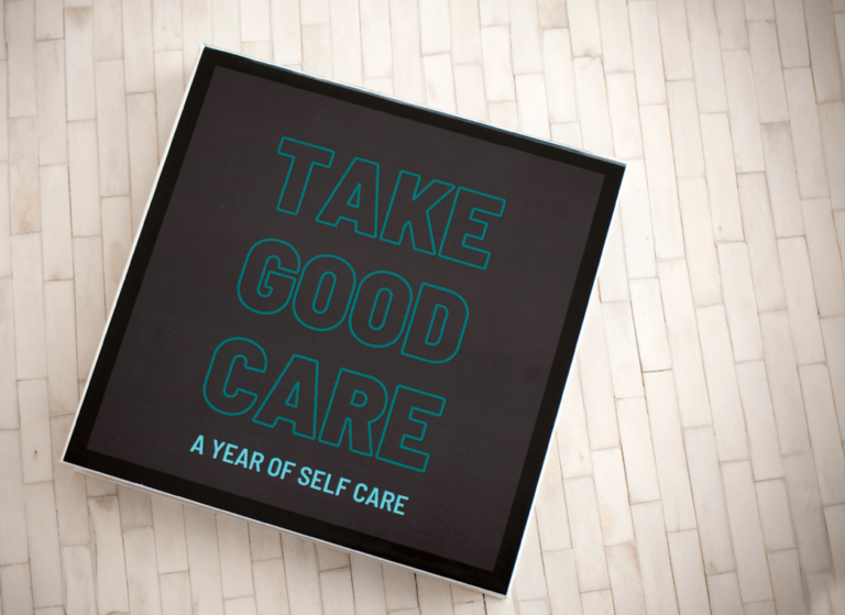takegoodcare_outside_cover