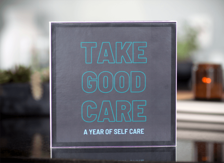 takegoodcare_outside_cover_upright