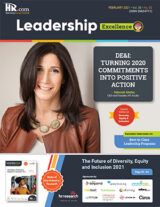 leadership_cover