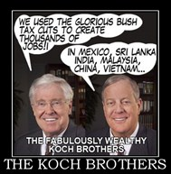 the-koch-brothers