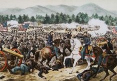 gettysburg-300x232