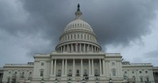 black-clouds-over-the-capitol