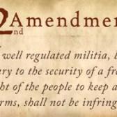 second-amendment-220x220