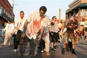 zombie-apocalypse-from-overclockers