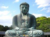 buddha_crgbr_T0