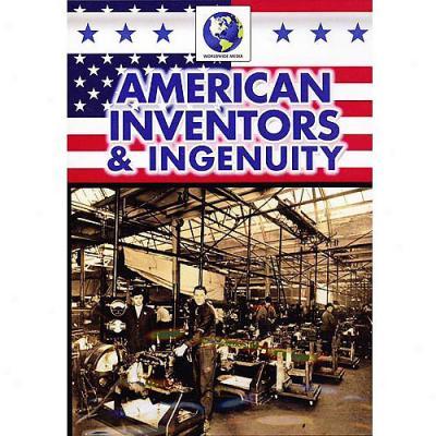 american-inventors-ingenuity