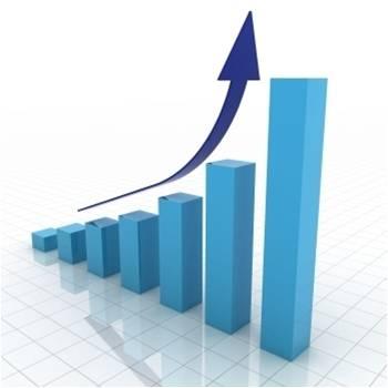 Graph-Upward-Trend2
