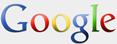 Google-Wallpaper-