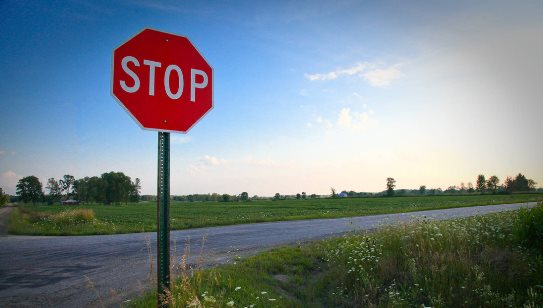 stop_sign_on_a_country_road__michigan_by_kaitou_ace-d4hxpjp