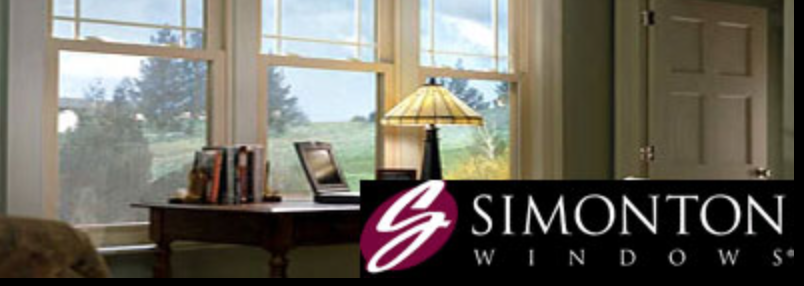 Simonton Quality Windows