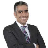 Alejandro Sanzana