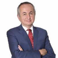 Andres-Culagovski