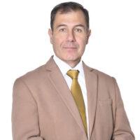 Agusto-Quintana
