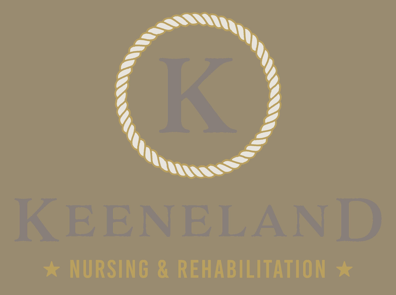 Keeneland Nursing & Rehabilitation